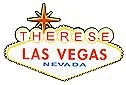Therese Las Vegas Nevada